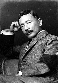 200px-Natsume_Soseki_photo-1